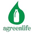 agreenlife
